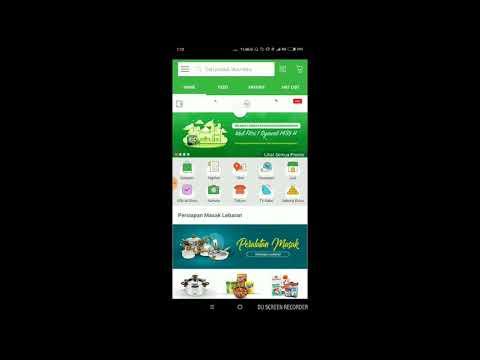 cara-membuat-akun-dan-buka-toko-di-tokopedia-via-hp-android