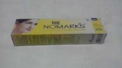 Bajaj No Marks ( Yellow) Anti Acne Cream Review
