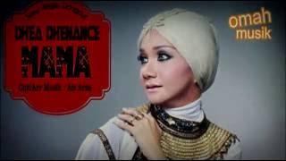 Dhea Dhenance - Mama (Video Lirik)