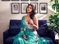 Actress Shraddha Srinath Latest Hot PhotoShoot