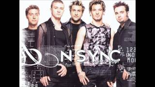 Nsync - Gone (Spanish Version)