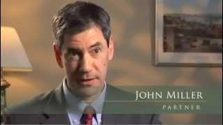 Real Estate Attorneys Boston ghghMassjkjkachusetts Lawjkjkjyers.