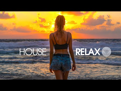 House Relax 2019