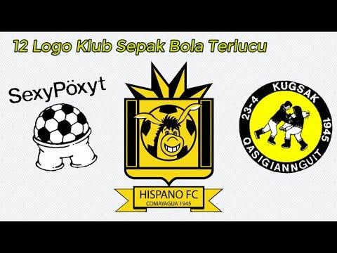 Design Logo Sport free download 19 file dalam format corel draw x7 silahkan kunjungi link dibawah in.