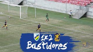 Campeonato pernambuco serie a2