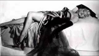 Marilyn Monroe-After you get what you want-Lyrics