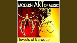 String Quintet in E major, Op. 11, No.5 : III. Minuet