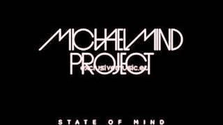 18 - Michael Mind Project - Show Me Love (Michael Mind Project Remix 2k13)