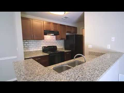 The Fields Peachtree Retreat Apartments in Norcross, GA - ForRent ...