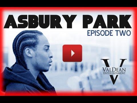 Asbury Park Episode 2