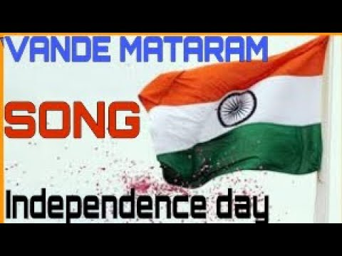 vande-mataram-song||independence-day-song||15th-august||roaster