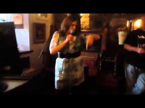 Swan Inn Karaoke