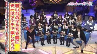 DB 20101031] 寝起きが良い ともちん (板野友美@AKB48) 高清.