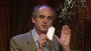 TEDxKrakow - Edward Lucas - Eastern Europe: An outdated concept