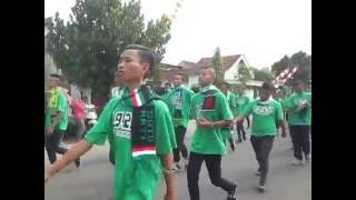 Video [BARIS KREASI] NGUNUT TULUNGAGUNG PHBN HUT RI 2016 #25 download MP3, 3GP, MP4, WEBM, AVI, FLV Desember 2017
