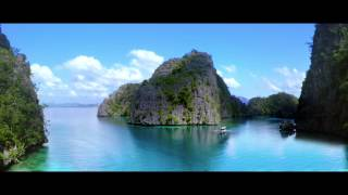 It's More Fun in the Philippines | Palawan TVC | DOT Philippines