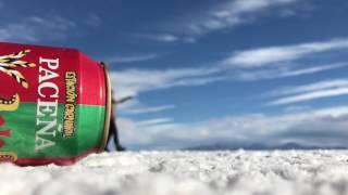 Отпуск в Боливии