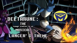 deltarune-the-not-musical-lancer