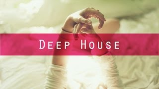 Dale Castell - This Game (ft. Skinner) [Deep House I Free Download]