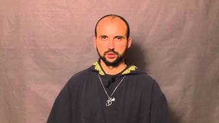 Уроки йоги для начинающих видео смотреть(, 2015-11-01T17:06:56.000Z)