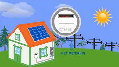 Why Go Solar with Exact Solar in PA and NJ? Power your Home and Free your Wallet!