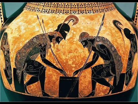 kingdrop 2017 | Black Zeus and Esus | Worship of Jupiter, Image of the Beast