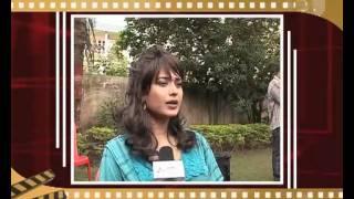 Bhalo Maye Kharap Maye Story