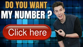 shawn-mendes-real-2017-phone-number