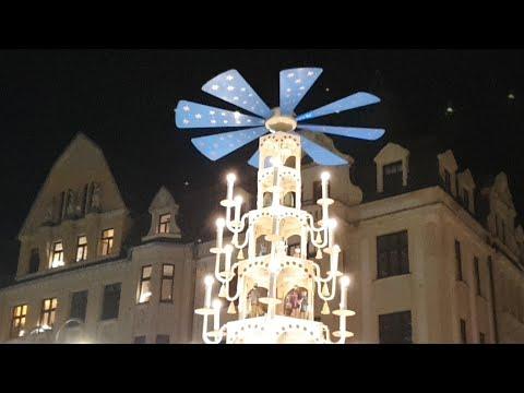 "28.12.2019 Aue ""Heimat bewahren""..."