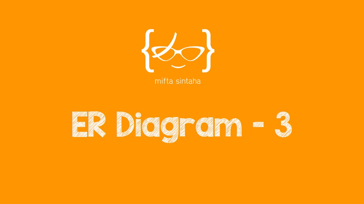 small resolution of er diagram example