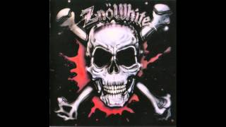 Znöwhite - Turn Up The Pain (1985)