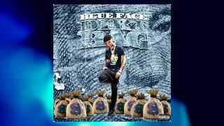 "Blueface ""Dirt Bag"" (Instrumental) (Perfect Version)"