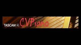 CVPiano Virtual Grand Piano