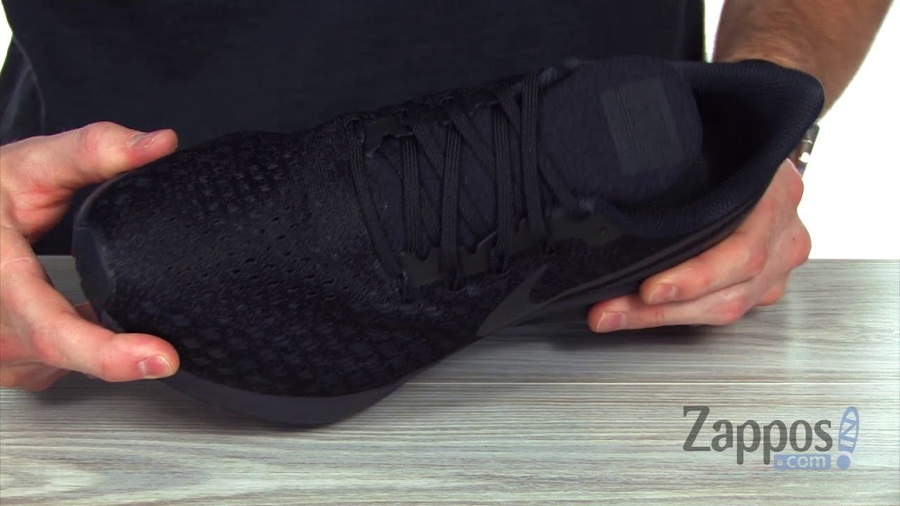 0a49c4c865349 Nike Air Zoom Pegasus 35 SKU  9012241 - YouTube