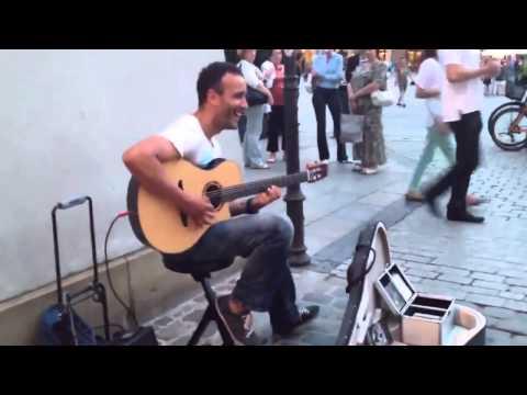 Song Ya Rayah Dahmane El Harachi