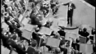 George Szell conducts Mozart (vaimusic.com)