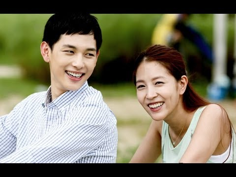 Waiting for Love   연애를 기대해 - Ep.1 (2013.10.02)