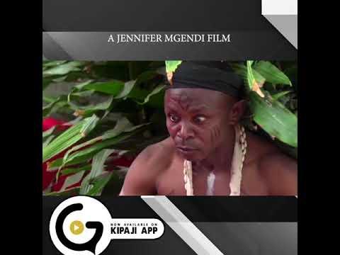 Download WEMA NI AKIBA (Teaser)