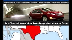 Texas Insurance Agents - Looking for Texas Insurance Agents?