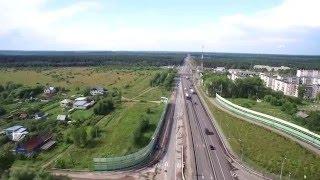 Ресайклинг асфальтобетонного покрытия Roadtec(, 2016-02-20T11:55:40.000Z)