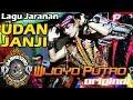 Udan Janji Jaranan - Cover Kendang Mas Wien77 Voc Rizky - Wijoyo Putro Original Live Bulakmiri 2018