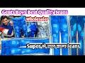 Little Boys Girls & Gents Jeans Wholesaler !! Best Quality Cheap Price