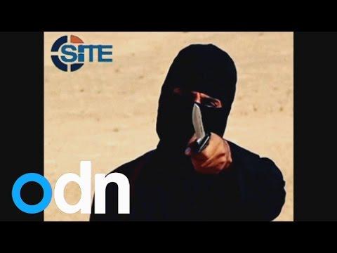 'Jihadi John' recording: Mohammed Emwazi denied extremism to MI5