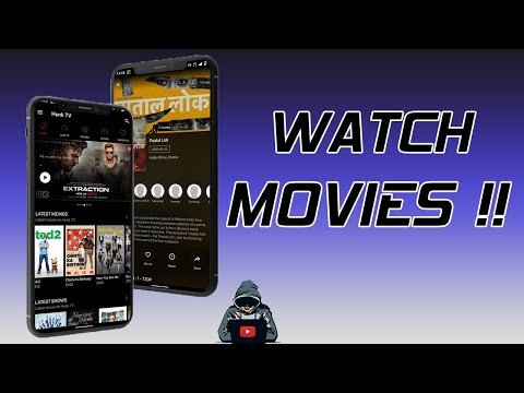 best-app-to-watch-any-movies---you-wish-you-knew-before-!!
