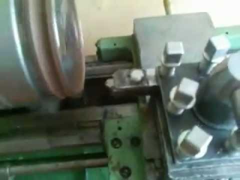 типу из чего делают эльборовый резец применяется при производстве