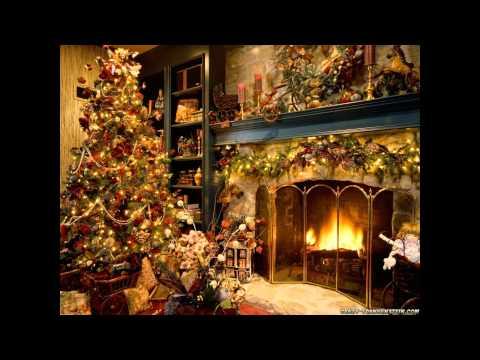 Billy Idol - Frosty the snowman (Happy Holidays)