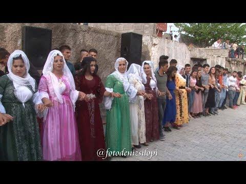 Silopi Düğünleri Hasan Cavlak Düğünü [foto Deniz Silopi]