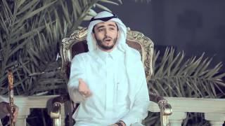 كليب: شيلة ياوجدي وبري حالي -أداء: عبدالكريم الحربي و محمد فهد - بدون إيقاع