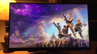 HOW TO PLAY FORTNITE ON XBOX WHILE YOUR BANNED!!!!! (WORKING IN 2018) WITH PROOF