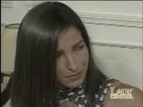 """Primo Amore""| Puntata 42-2°| (ITA) G. Colmenares-G. Corrado"